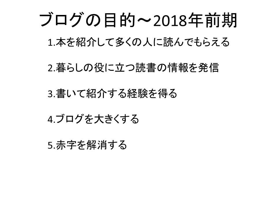 f:id:jizi9:20180131184434j:plain