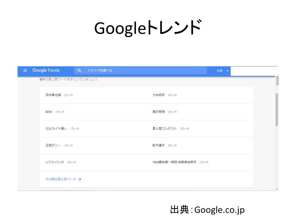 f:id:jizi9:20180903094926j:plain