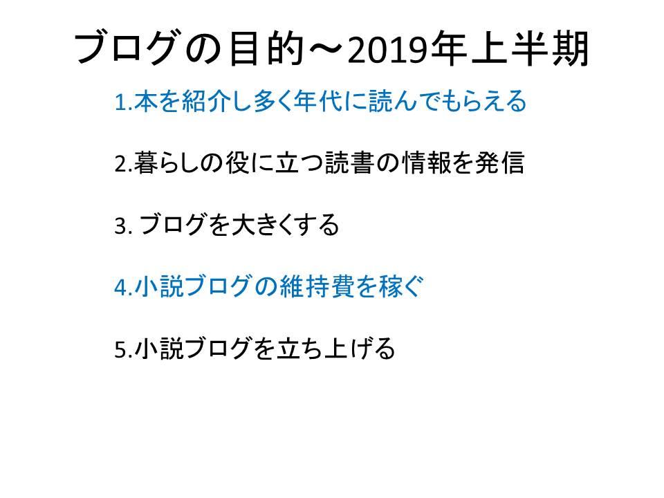 f:id:jizi9:20190102003248j:plain