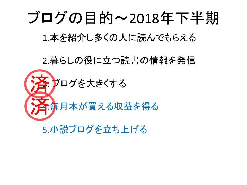 f:id:jizi9:20190102084713j:plain