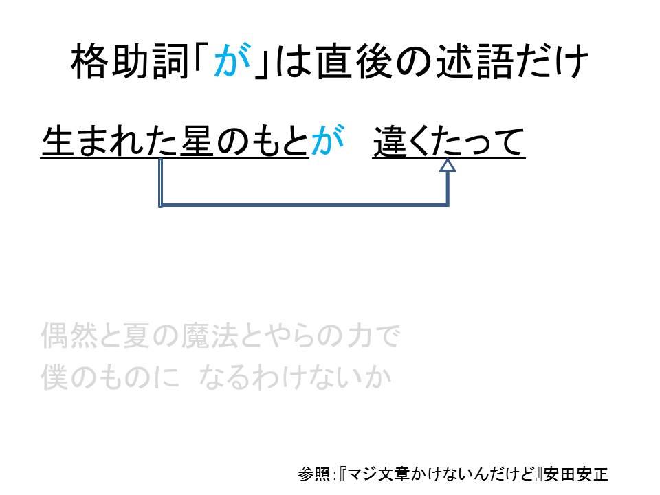 f:id:jizi9:20190805165427j:plain