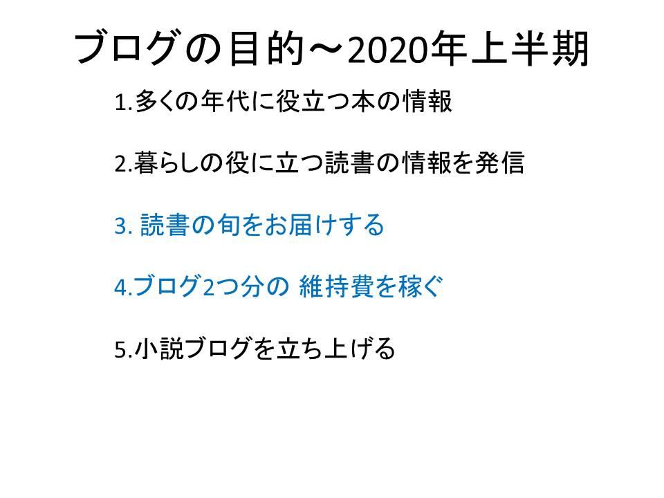 f:id:jizi9:20200104083145j:plain