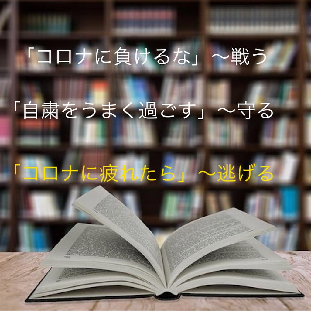 f:id:jizi9:20200502073618p:image