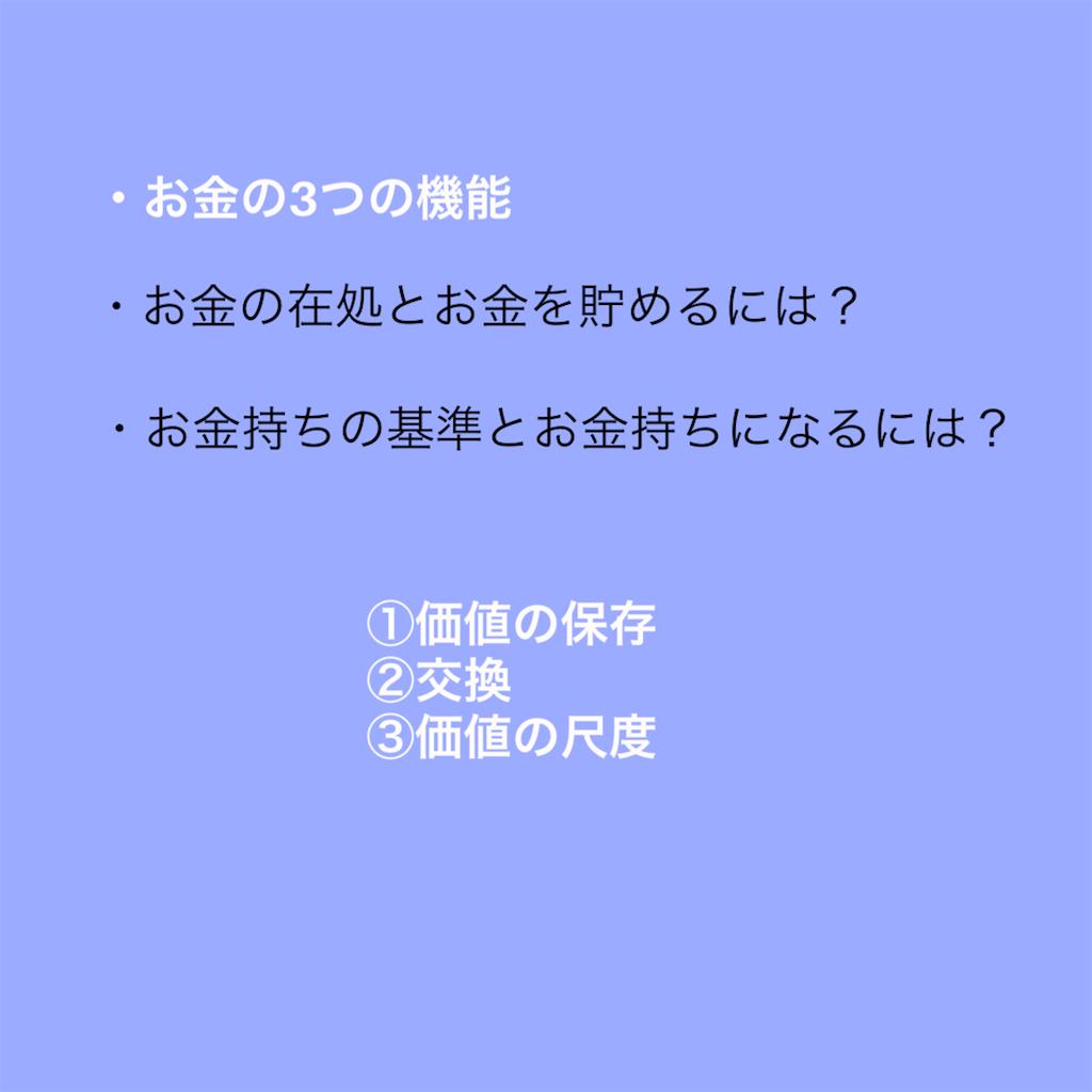 f:id:jizi9:20200925111408p:plain
