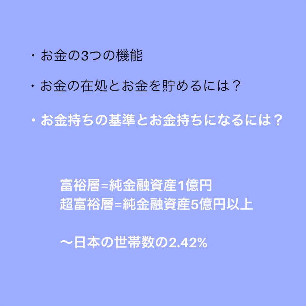 f:id:jizi9:20200925111900p:plain
