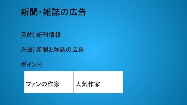 f:id:jizi9:20210419210029j:plain