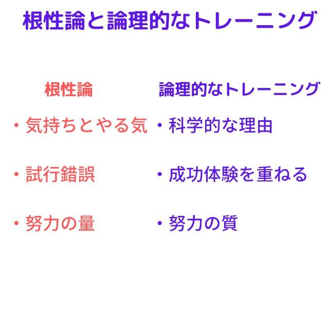 f:id:jizi9:20210910212839j:plain