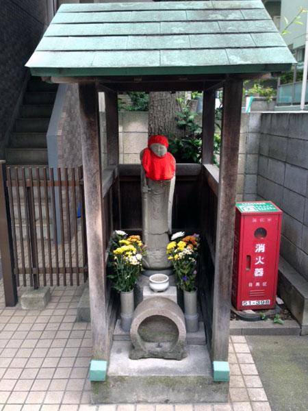 f:id:jizo_bosatsu:20161104193456j:plain