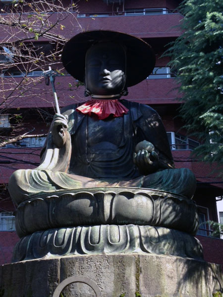 f:id:jizo_bosatsu:20170106183134j:plain