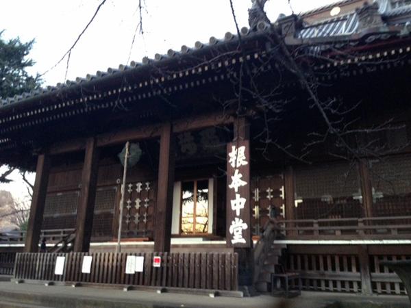 f:id:jizo_bosatsu:20170208190732j:plain