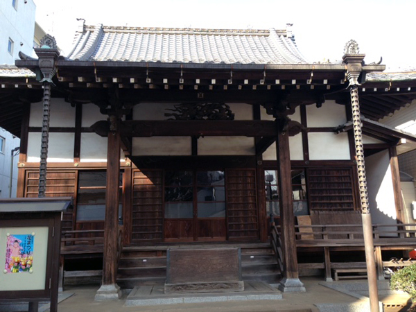 f:id:jizo_bosatsu:20170413155713j:plain