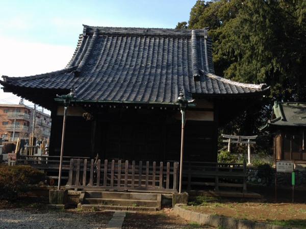 f:id:jizo_bosatsu:20170417190830j:plain