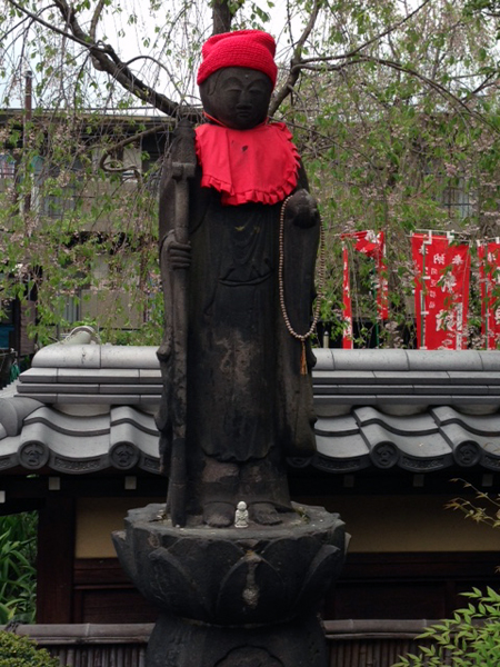 f:id:jizo_bosatsu:20170428174146j:plain