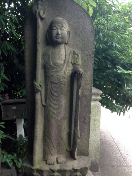 f:id:jizo_bosatsu:20170629183618j:plain