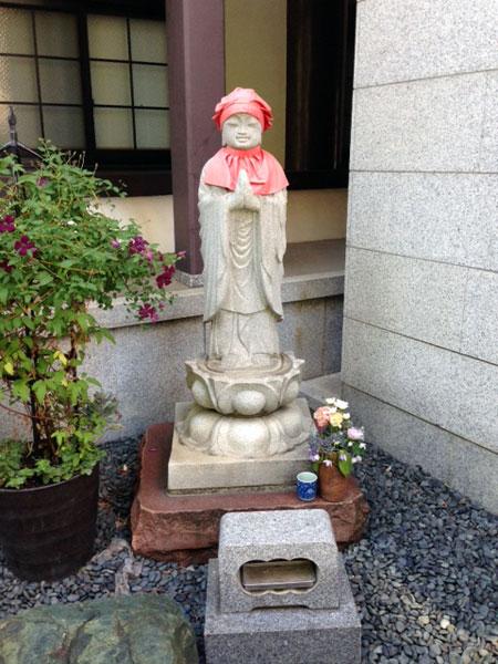 f:id:jizo_bosatsu:20170707190229j:plain
