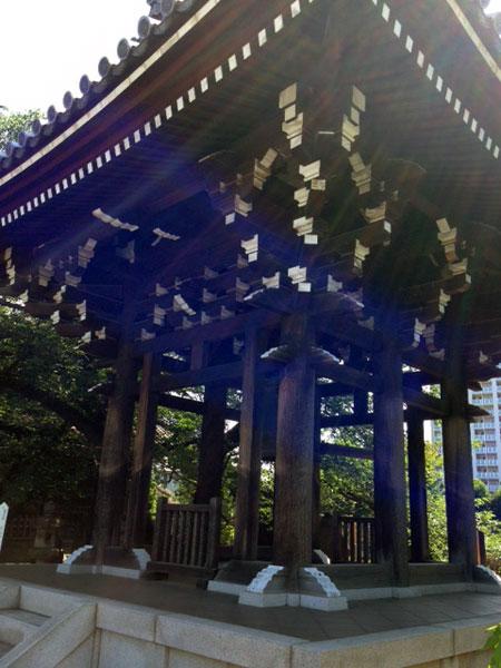 f:id:jizo_bosatsu:20170707190431j:plain