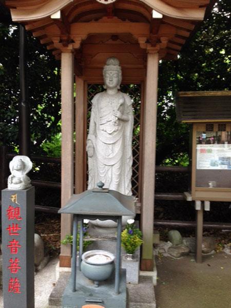 f:id:jizo_bosatsu:20170801195454j:plain