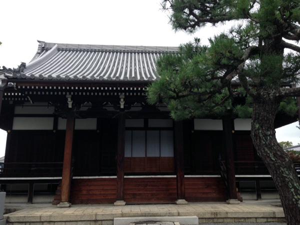 f:id:jizo_bosatsu:20170822182837j:plain
