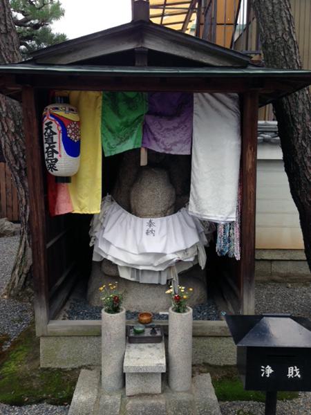 f:id:jizo_bosatsu:20170822182854j:plain