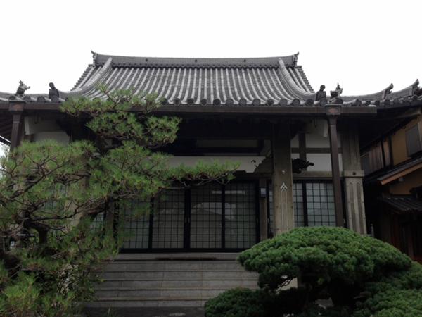 f:id:jizo_bosatsu:20170904174134j:plain