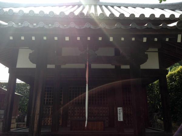 f:id:jizo_bosatsu:20170911165647j:plain