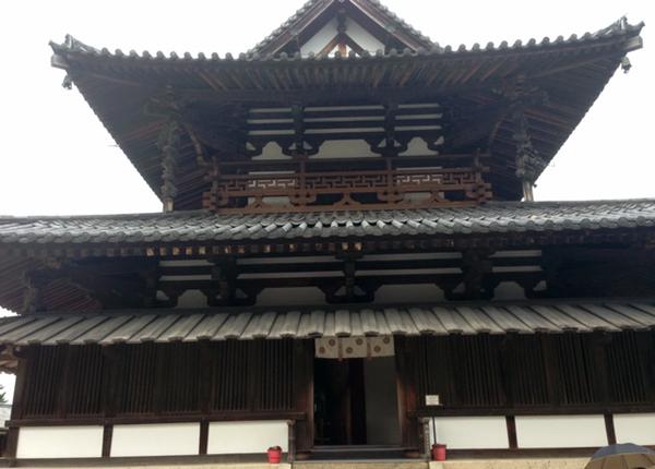 f:id:jizo_bosatsu:20171002175437j:plain
