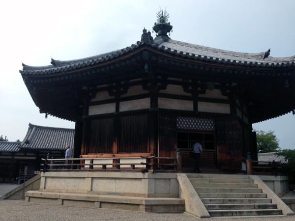 f:id:jizo_bosatsu:20171002175455j:plain