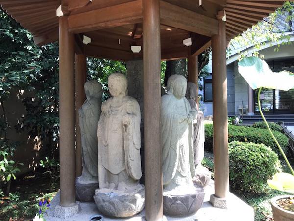 f:id:jizo_bosatsu:20171016134207j:plain