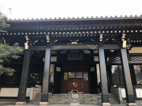 f:id:jizo_bosatsu:20171123125517j:plain