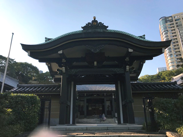 f:id:jizo_bosatsu:20171123125535j:plain