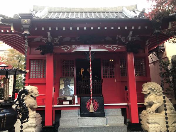 f:id:jizo_bosatsu:20171212134809j:plain