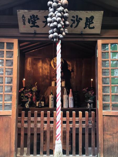 f:id:jizo_bosatsu:20171212134928j:plain
