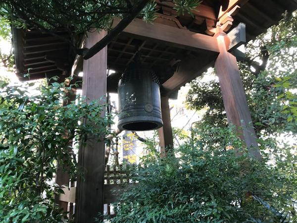 f:id:jizo_bosatsu:20171212135005j:plain