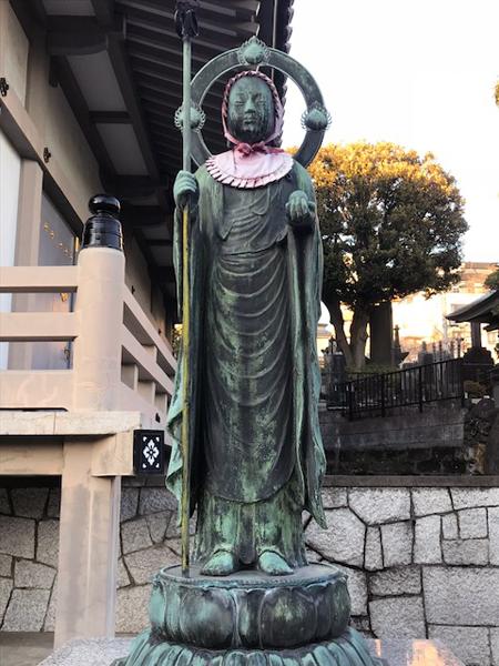 f:id:jizo_bosatsu:20171214170614j:plain
