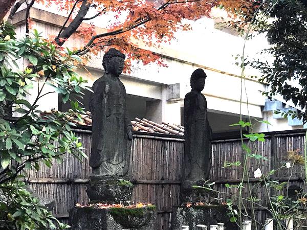 f:id:jizo_bosatsu:20171215154931j:plain