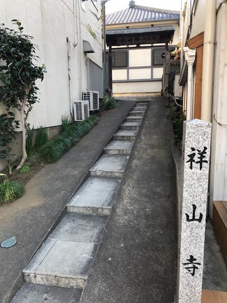 f:id:jizo_bosatsu:20171227164612j:plain