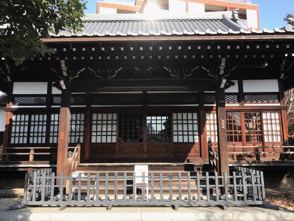 f:id:jizo_bosatsu:20171227164846j:plain