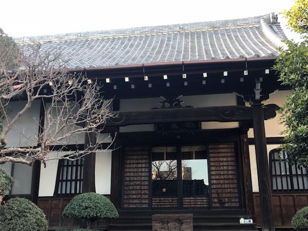 f:id:jizo_bosatsu:20180112164331j:plain