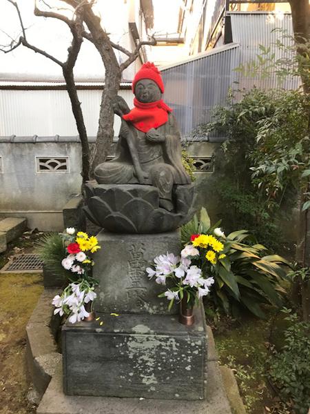 f:id:jizo_bosatsu:20180112164450j:plain
