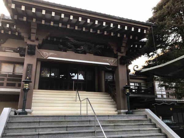 f:id:jizo_bosatsu:20180126185747j:plain