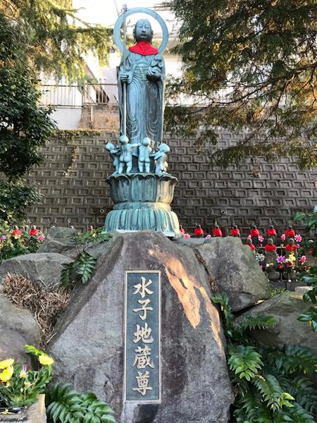 f:id:jizo_bosatsu:20180126185901j:plain