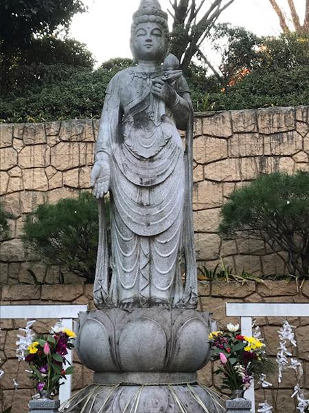 f:id:jizo_bosatsu:20180216195541j:plain