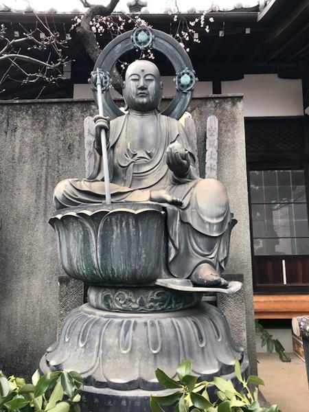 f:id:jizo_bosatsu:20180222134824j:plain