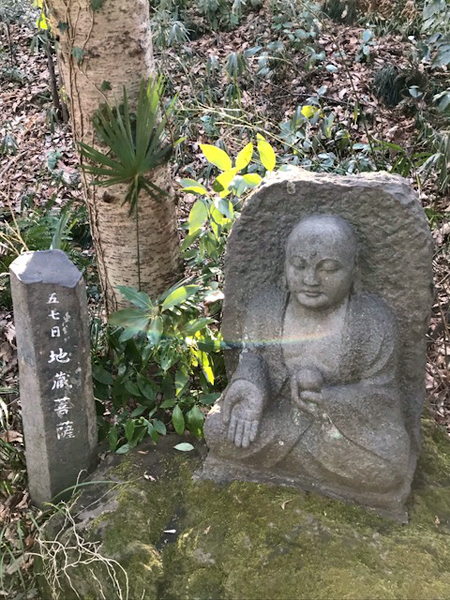 f:id:jizo_bosatsu:20180226174450j:plain