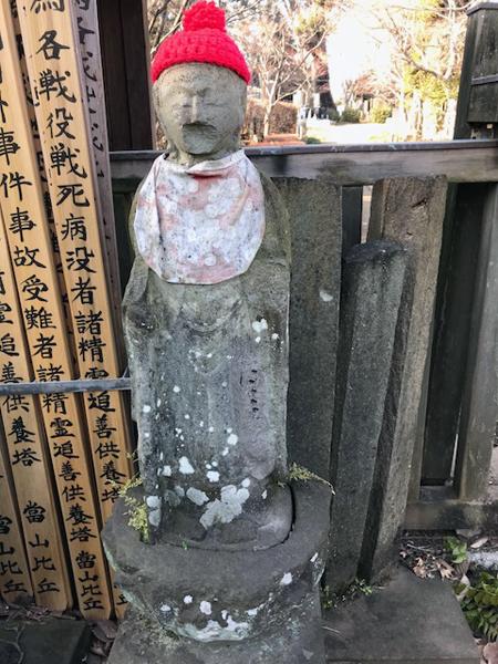 f:id:jizo_bosatsu:20180226174608j:plain
