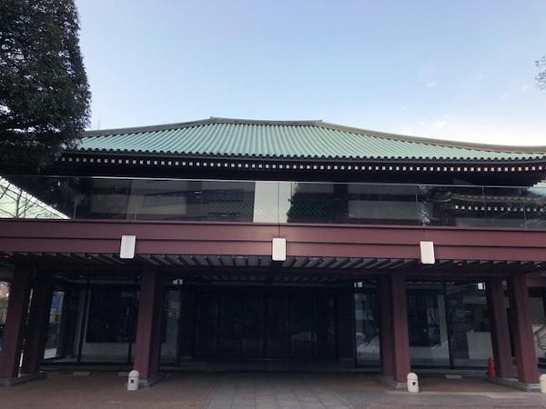 f:id:jizo_bosatsu:20180227152338j:plain