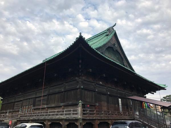 f:id:jizo_bosatsu:20180417135438j:plain
