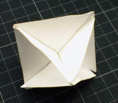 f:id:jizobosatsu:20050927123817j:image