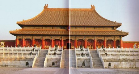 紫禁城の画像 p1_21
