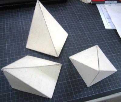 f:id:jizobosatsu:20070213123523j:image